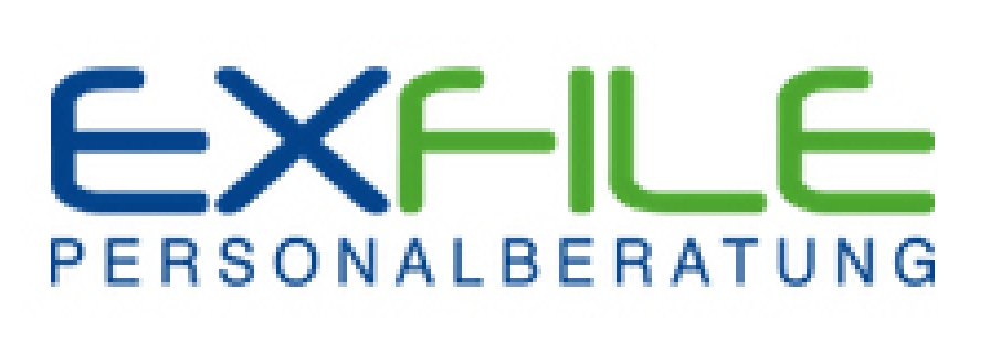 EXFILE GmbH